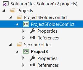 AddResultWithSolutionFolders__1.png