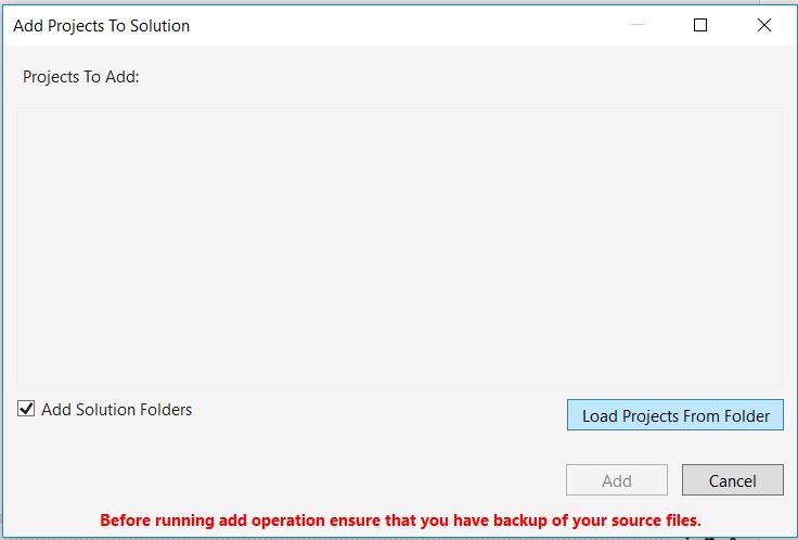 ClickLoadFromFolder.png