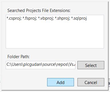 SelectFolderForLoadingProjects.png