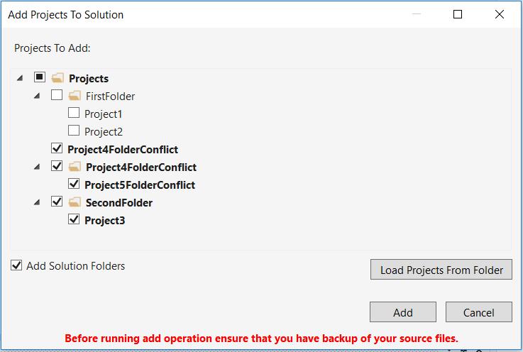SelectProjectsToAdd.png
